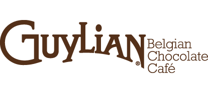 Guylian Belgian Chocolate Cafe - Australia, UAE